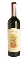 Wein: chianti-banfi