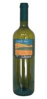 Wein: ciro-bianco-librandi