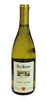 Wein: cof-pinot-grigio-rocca-bernarda