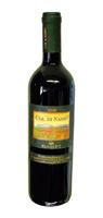 Wein: col-di-sasso-banfi