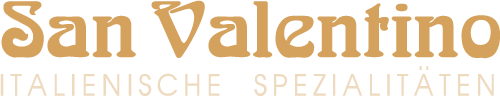 Logo San Valentino
