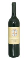 Wein: rosso-di-montalcino-fattoria-dei-barbi