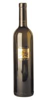 Wein: terre-di-tufi-teruzzi-puthod