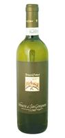 Wein: vernaccia-di-san-gimignano-teruzzi
