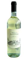 Wein: villa-antinori-bianco-toscana-antinori